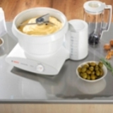 bosch_kitchen_mixers
