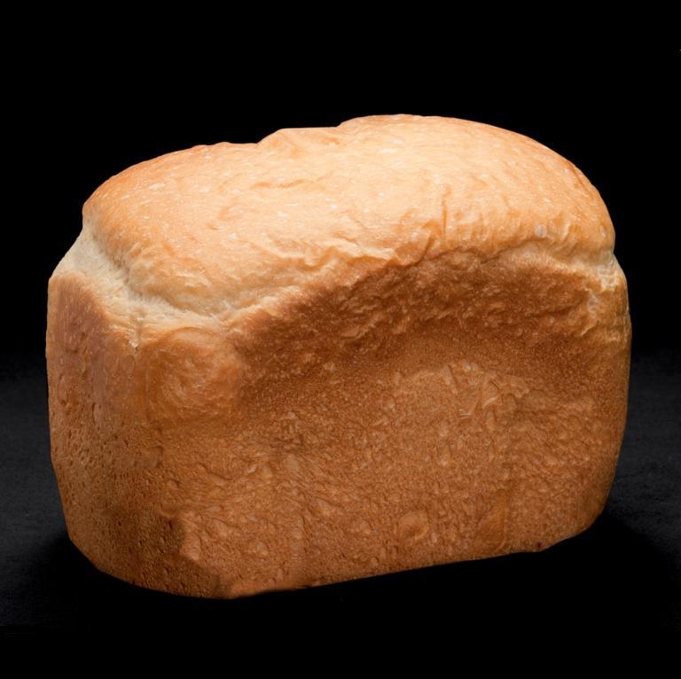 zojirushi bread machine recipies
