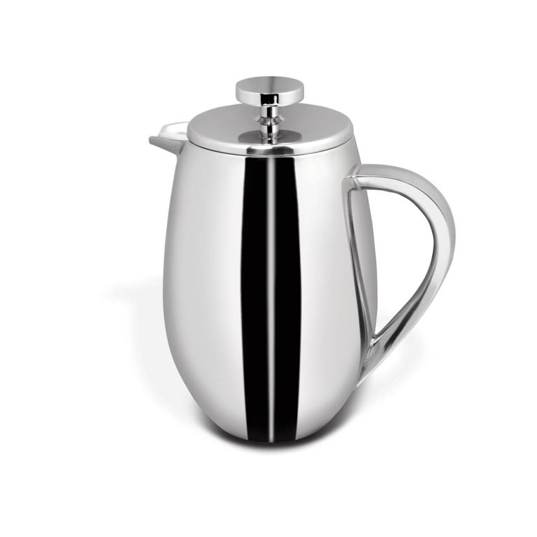 Cuisinox Double Walled French Press