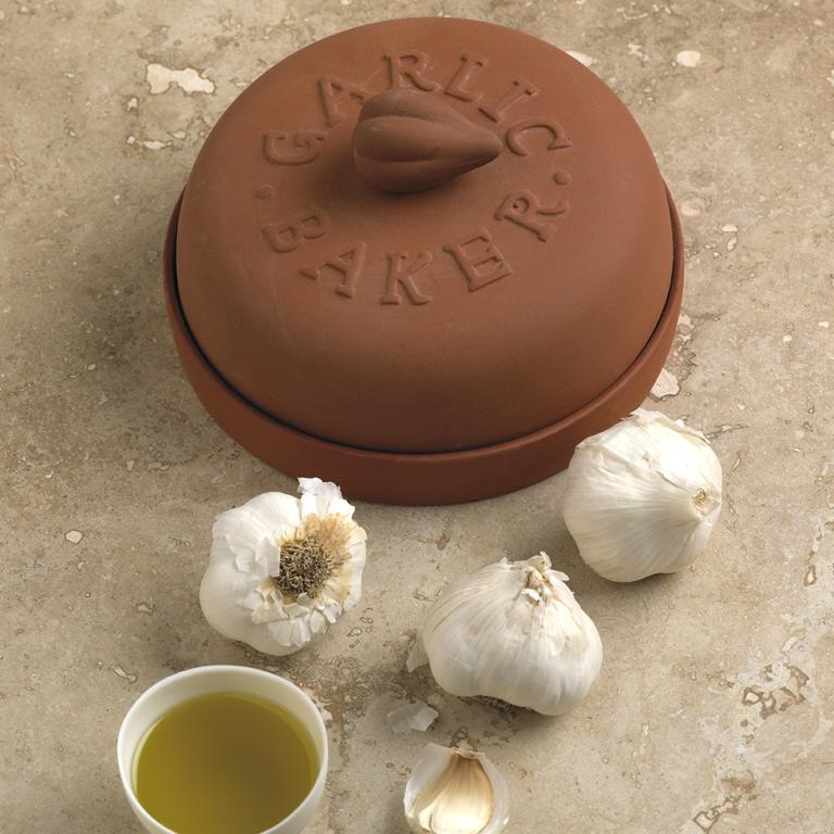 Garlic Baker Country Lane Kitchens