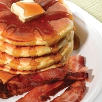 Country Lane Kitchens' Pancake Mix