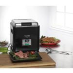SousVide Supreme Water Ovens
