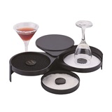 bar_wine_accessories