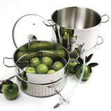 Cookware_steamer_juicer