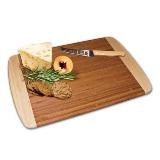 cutting_boards