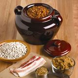 speciality and international cookware
