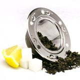tea_coffee_accessories