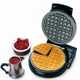 waffles_and_more