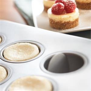 Mini Cheesecake Pan Country Lane Kitchens