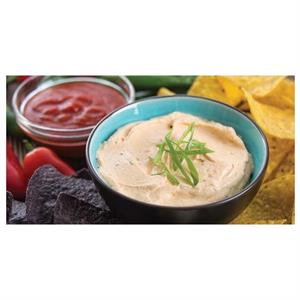 Rada Sriracha Ranch Quick Mix Dip #Q611