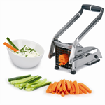 Gefu French Fry and Vegetable Cutter