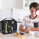 PACKIT Classic Freezable Lunch Box