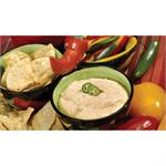 Rada Chipotle Dip Quick Mix #Q602