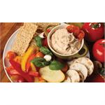 Rada Tomato, Garlic & Basil Quick Mix Dip #Q604