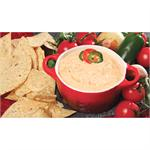 Rada Chile con Queso Quick Mix Dip #Q608