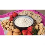 Rada Cookie Dough Quick Mix Sweet Dip #Q905