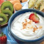 Rada Island Coconut Quick Sweet Dip Mix #Q904