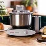 Bosch Universal Mixer - Black with stainless steel bowl