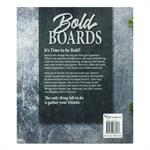 Bold Boards