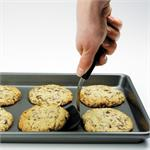OXO Good Grips Cookie Spatula