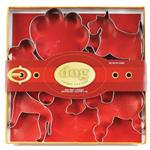 Cookie Cutter Sets - Dog