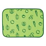 Fruit and Veggie Drying Mat