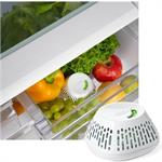 Greensaver Crisper Drawer Insert