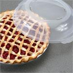 Nordic Ware High Dome Covered Pie Pan