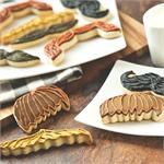 Cookie Cutter Sets - Mustache