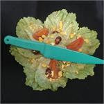 The Original Lettuce Knife