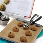 OXO Good Grips Cookie Scoop