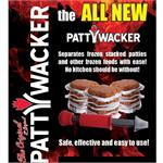 The Original Pattywacker