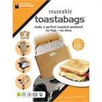 Toastabags 100