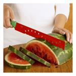 Kuhn Rikon's Original Melon Knife
